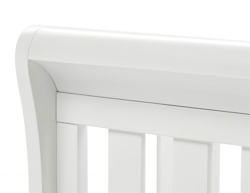 Nursery Furniture best quality cot bed