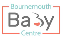 Logo image for online stockist Bournemouth Baby Centre